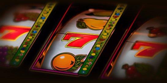 Как начать играть в казино Вулкан: советы для новичков 2019