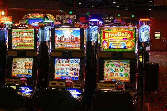 Адмирал онлайн казино