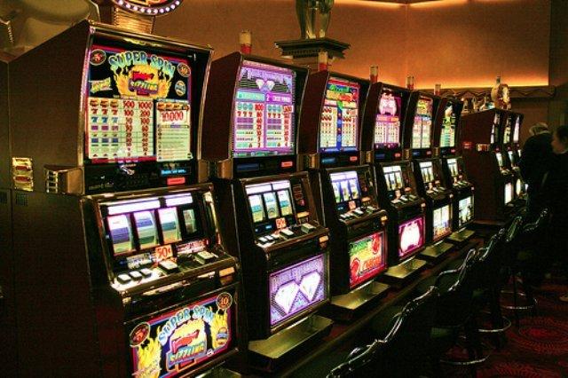 N1 casino — честный клуб
