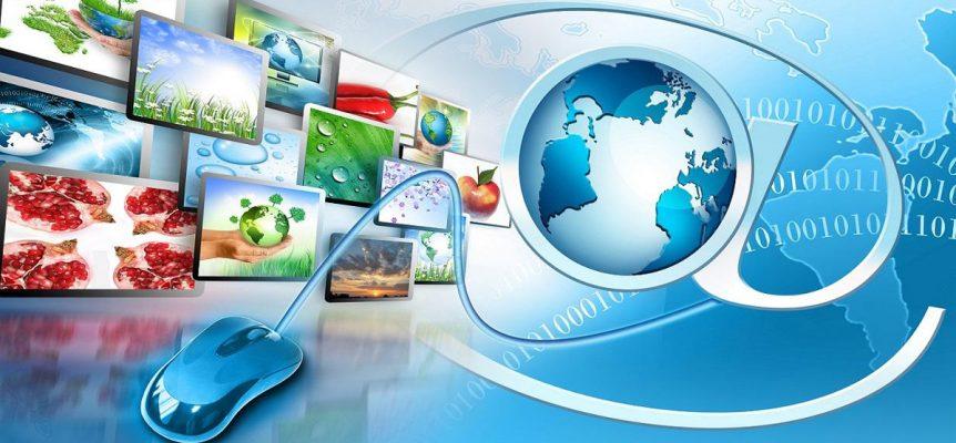 Разработка, продвижение и раскрутка сайтов