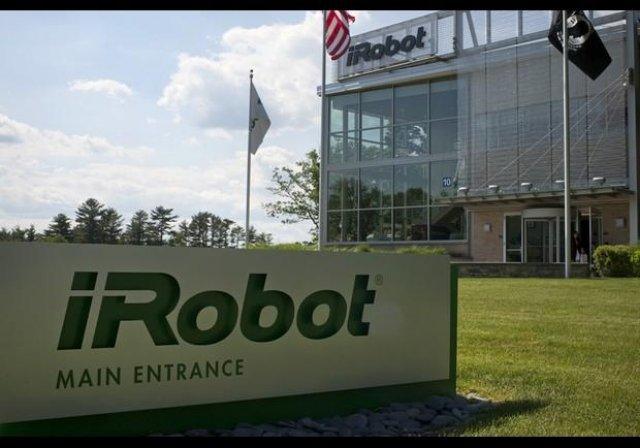 iRobot Corporation теряет прибыль в 2018 году по оценкам организации регистрации ценных бумаг и биржевых операций