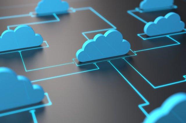 Google представила облачную платформу Cloud Robotics для взаимодействия роботов