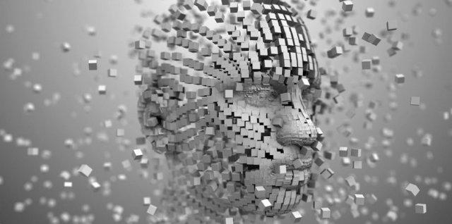 В США займутся разработкой искусственного интеллекта как у 10 летнего ребенка