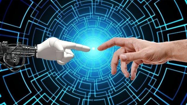 В Индии создали ИИ способный идентифицировать человека на видео