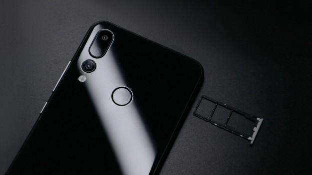 Первое знакомство UMIDIGI A5 Pro: Бюджетный смартфон с флагманским дизайном!