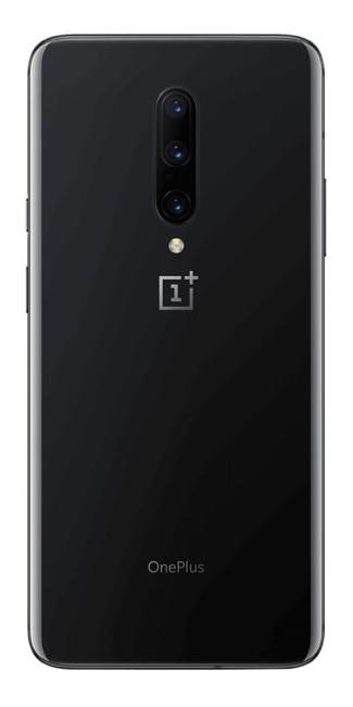 Европейская цена всех версий OnePlus 7 Pro