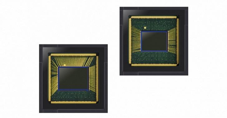 Флагман Redmi получит 64-мегапиксельную камеру