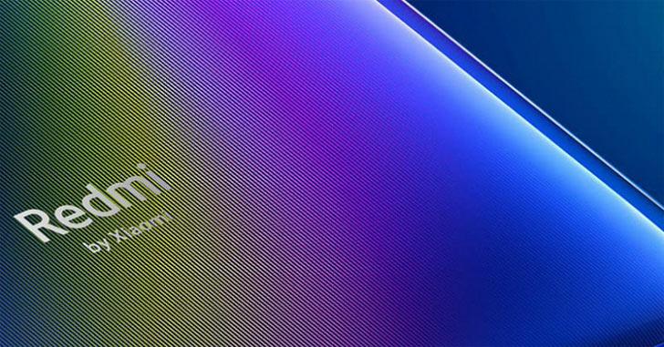 Вице-президент Xiaomi испугался производительности Redmi 855