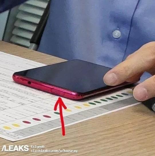 Xiaomi выпустит два дешёвых флагмана Redmi