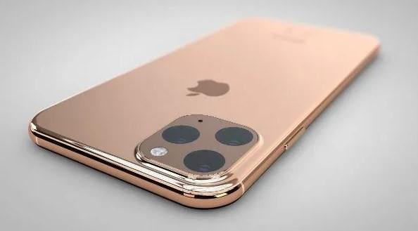 Началось производство однокристальной системы Apple A13 для iPhone XI и iPhone XI Max