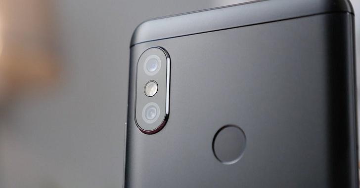 Смартфоны Xiaomi теперь можно купить в вендинговых автоматах