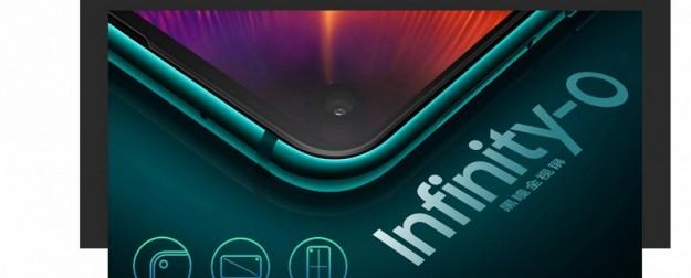 Смартфон Samsung Galaxy M40 получит огромный аккумулятор, производительную платформу Qualcomm и дисплей Infinity-O