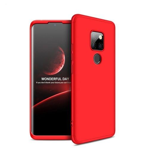 Huawei Mate 30 Pro будет 6,7-дюймовым смартфоном с четырьмя задними камерами и быстрой 55Вт зарядкой