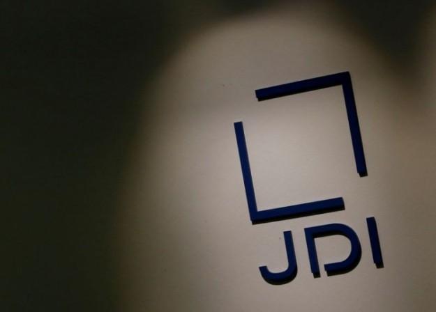Japan Display терпит убытки и сокращает персонал
