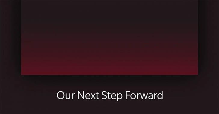 Компания OnePlus готовится выйти на рынок смарт-ТВ