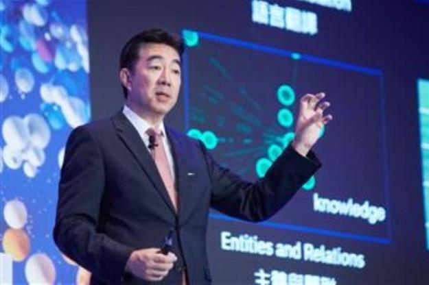 IBM планирует коммерциализировать квантовые компьютеры через 3–5 лет