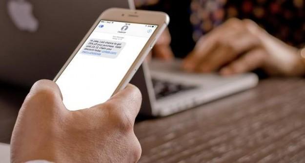 SMARTtech: Сколько стоит массовая рассылка SMS сообщений?!