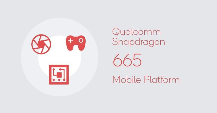 Meizu может представить первый в мире смартфон на чипе Snapdragon 665