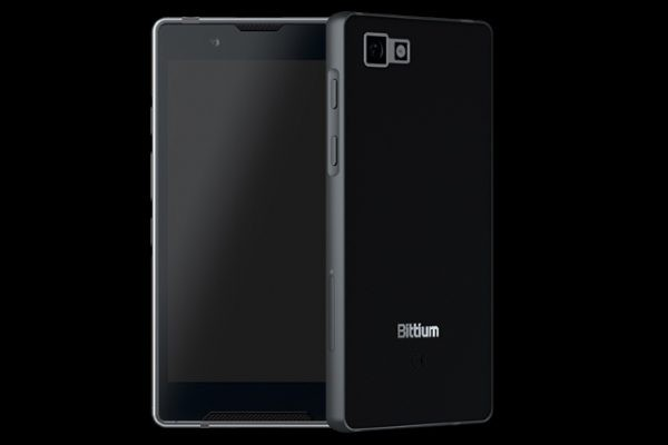 Bittium анонсировала «ультрабезопасный» смартфон Tough Mobile 2