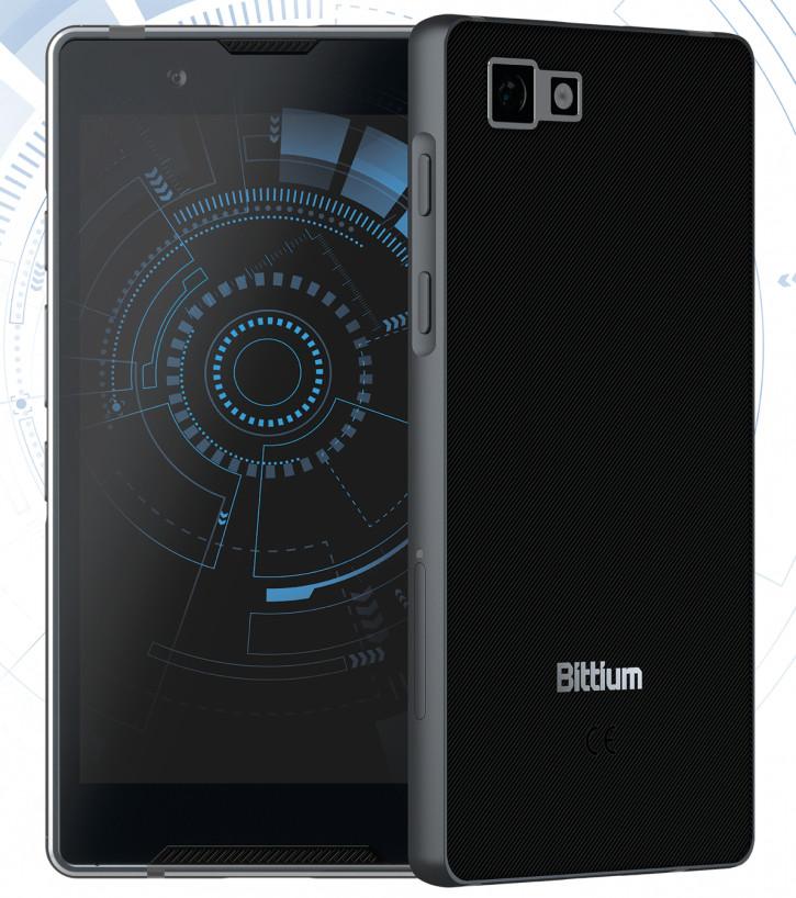 Анонс Bittium Tough Mobile 2: настоящий финский смартфон