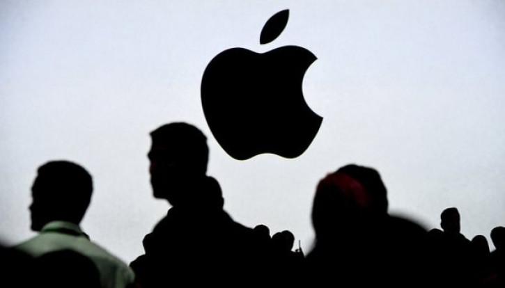 Apple теперь обязана уведомлять пользователей о замедлении iPhone