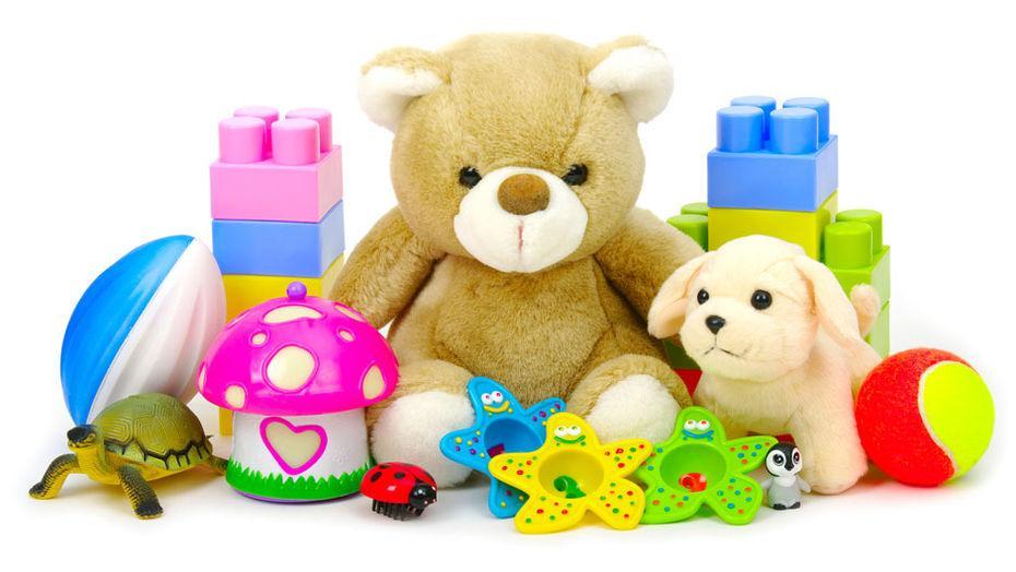 Какие детские товары должны проходить сертификацию