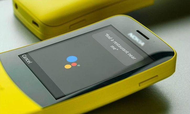 KaiOS отчиталась о 100 000 000 проданных телефонов