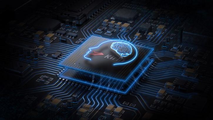 Huawei может лишиться чипсетов Kirin из-за санкций США
