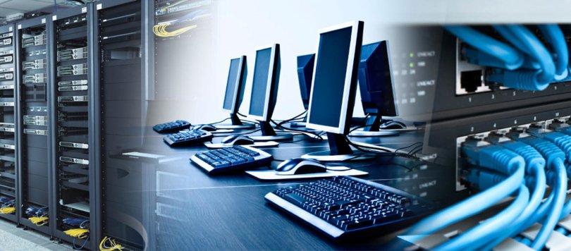 Интересные новости о компьютерной технике