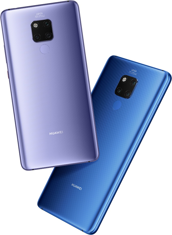 Huawei может лишиться доступа к Android и Snapdragon