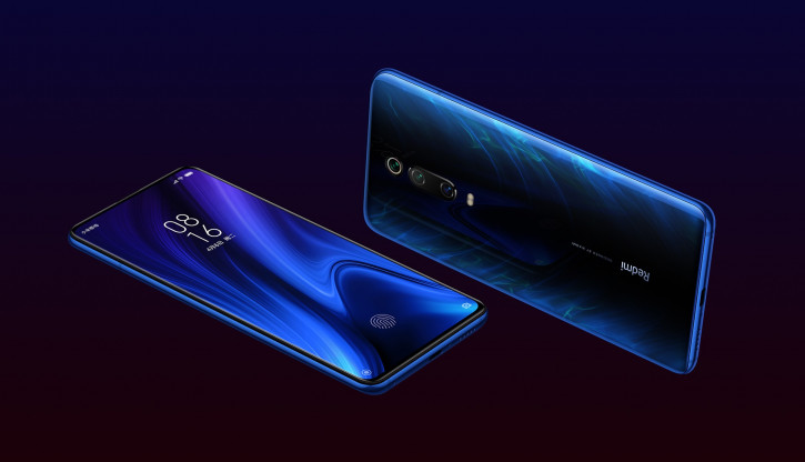 Все отличия Xiaomi Mi 9, Mi 9T, Mi 9T Pro, Redmi K20 и K20 Pro