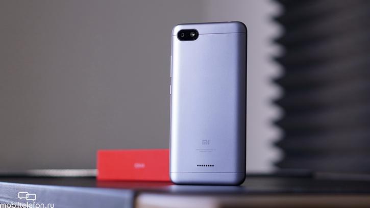 Mi 9 SE, Redmi 7, Redmi Go и другие Xiaomi со скидками в Gearbest