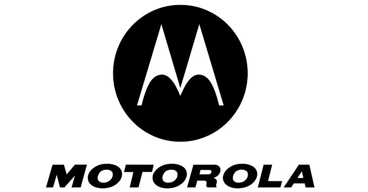 Motorola One Action появился в Geekbench