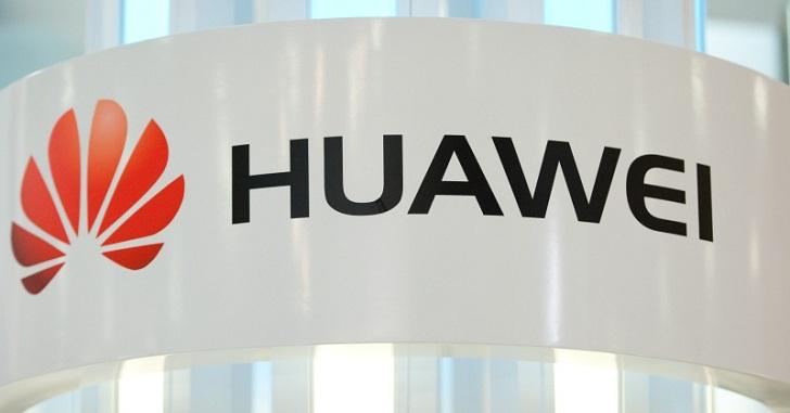 Известны характеристики Huawei Mate 30 Lite
