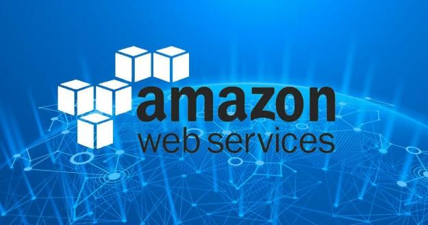 Amazon запускает облачный сервис для распознавания документов