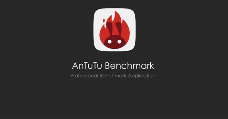 Самые производительные смартфоны за май по версии AnTuTu