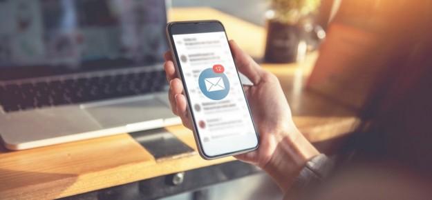 SMARTlife: Заработок на смартфоне через приложение. Что и как?