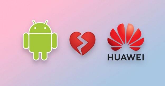 Vivo, OPPO и Xiaomi заинтересованы в альтернативе Android от Huawei