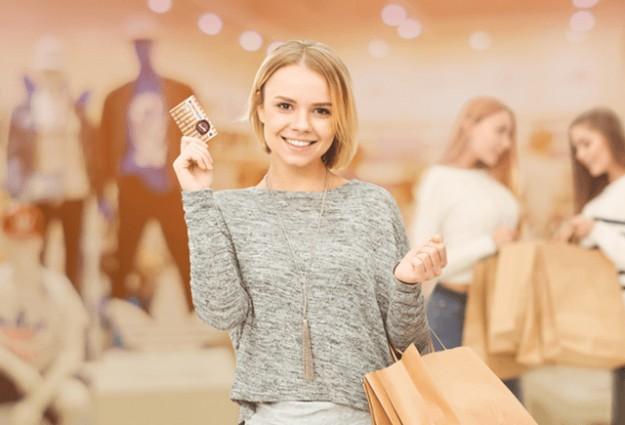 SMARTlife: Как бизнес может сохранить деньги с помощью программ лояльности к клиентам
