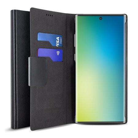 В Британии открылся предзаказ на чехлы для Samsung Galaxy Note 10