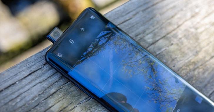 OnePlus 7 Pro начали превращаться в «кирпич»