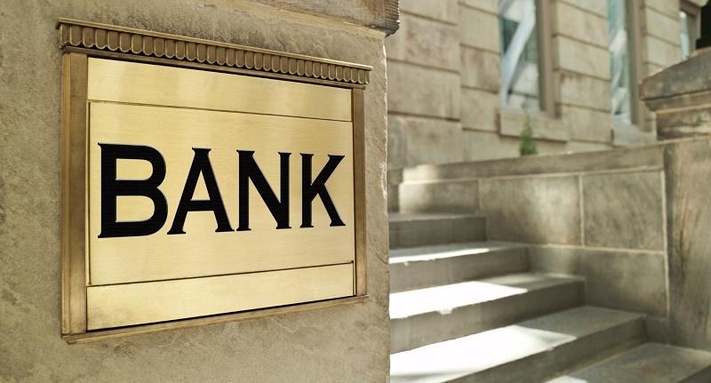 Безопасное открытие счета в иностранном банке