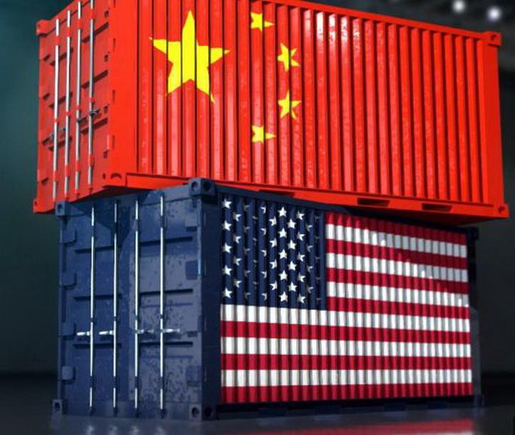 Большие разборки в маленькой Японии: CША и Китай договорились о Huawei