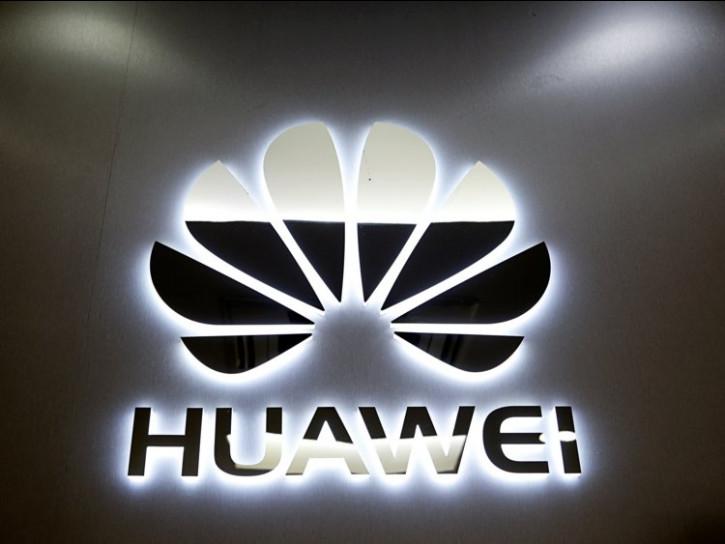 Huawei откладывает цель мирового лидерства, но не отказывается от неё