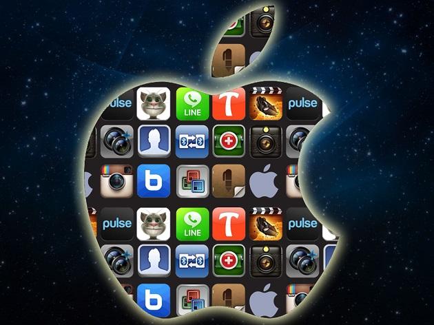 Как продвинуть приложение в app store