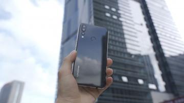 Официальное видеознакомство с UMIDIGI A5 Pro