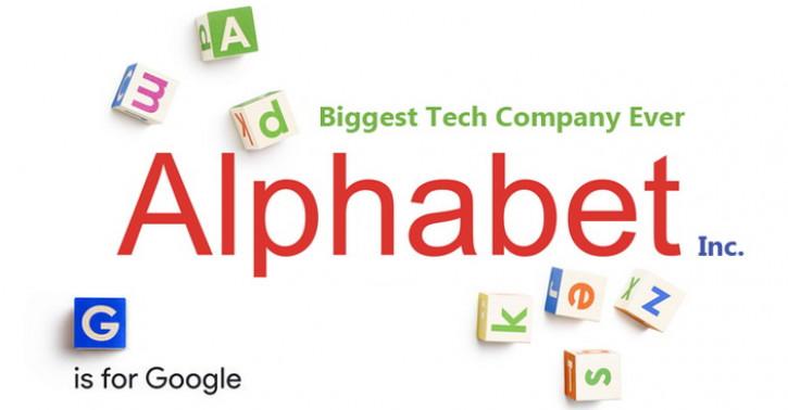 Google считает угрозой разработку Huawei альтернативы Android