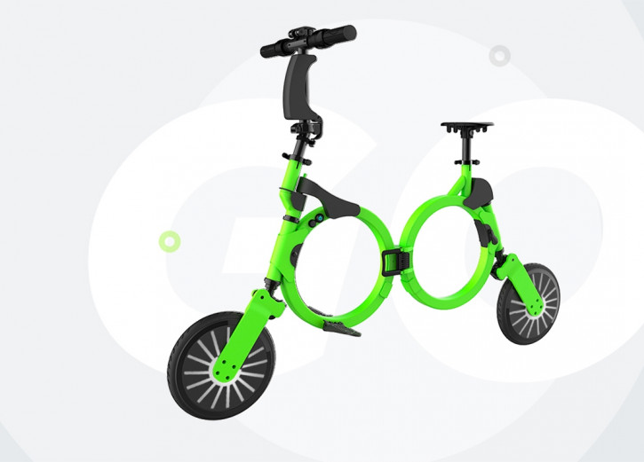 Umkamall продаёт Xiaomi Amazfit, Umka Bike и многое другое со скидками