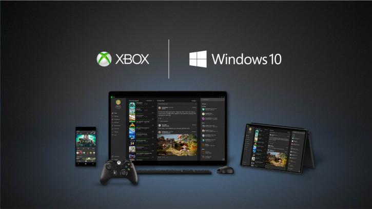 URCDKeys: ключи для Windows 10 и Microsoft Office по смешным ценам