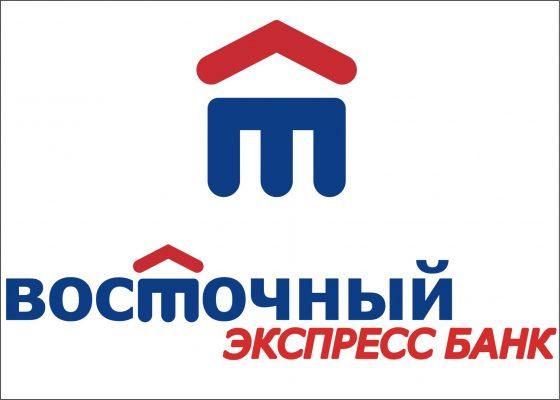 Расчетно-кассовое обслуживание от банка «Восточный»